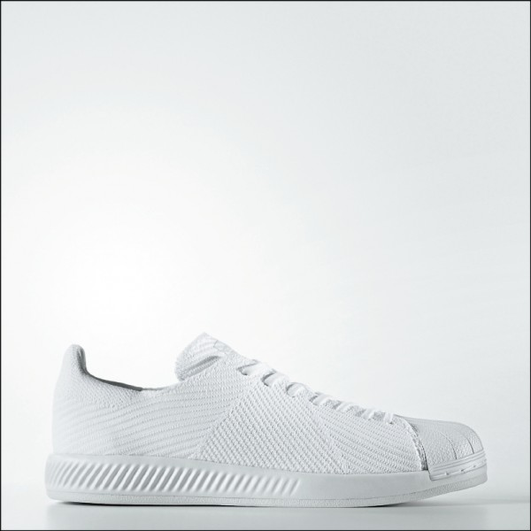 adidas Originals Superstar Bounce PK,4,890元。