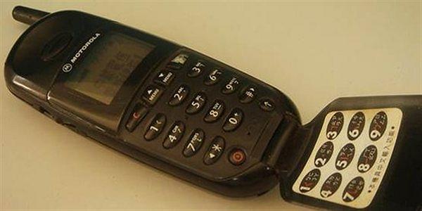 小海豚 手機的圖片搜尋結果