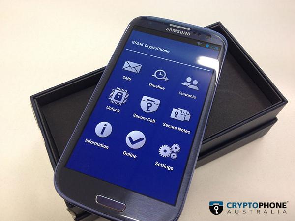 超強加密滴水不漏!恐怖份子最愛的手機是這兩款! - 自由電子報3C科技