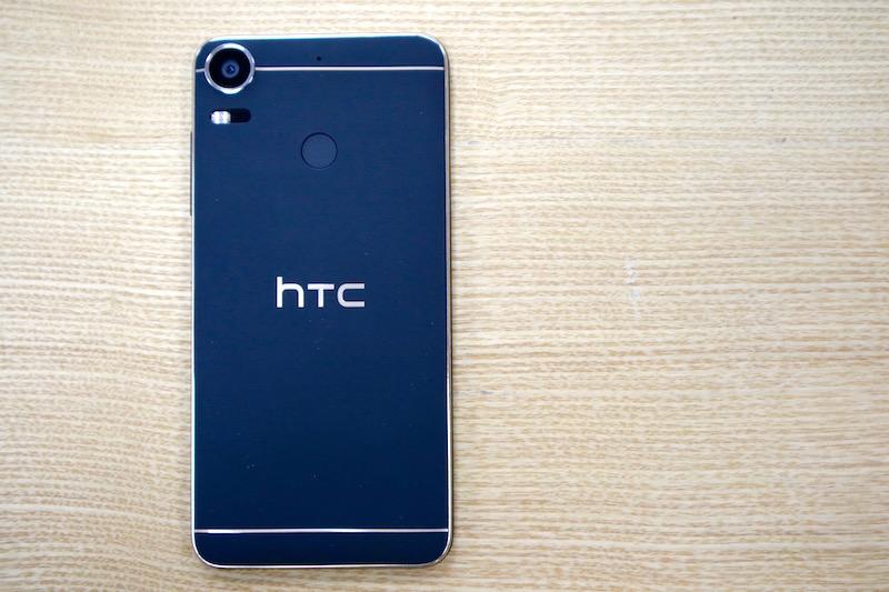 Htc desire 500 review uk dating 5