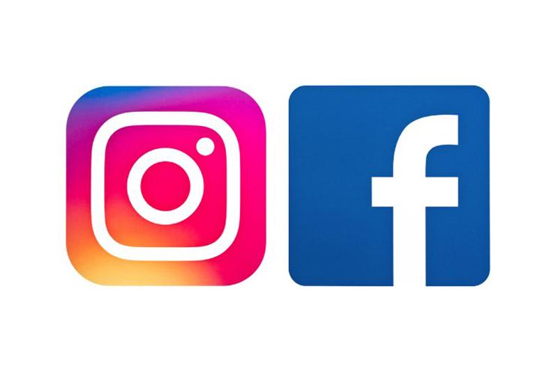 想解除臉書 FB 與 IG 綁定連結?學會簡單這一招就能搞定 | 自由電子報 3C科技