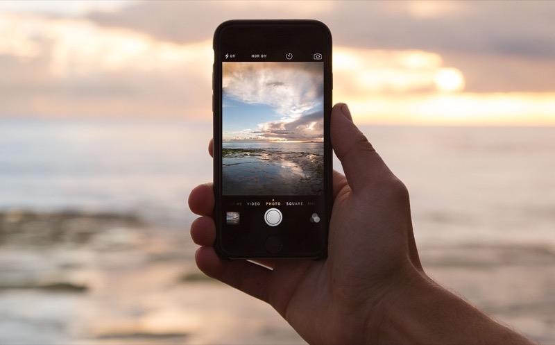 iphone 7 限量 版