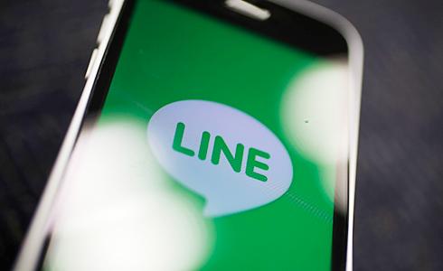 下班LINE公事 擬修法算加班