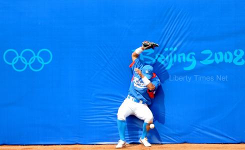 棒球重返奧運 「只差宣布」