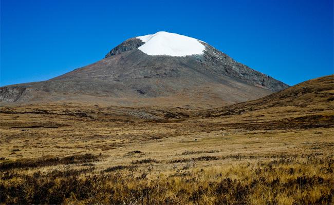 無視登山禁令 蒙古國山難10死7失蹤
