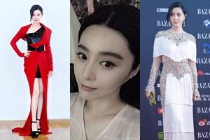 iStyle時尚美妝頻道