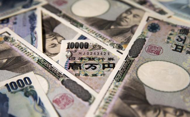 26兆預算破紀錄 日本明年拚社福、國防