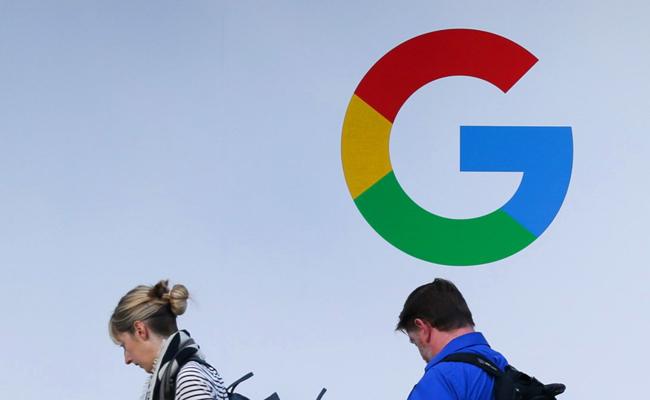 Google女聲變男聲 網友大呼不習慣