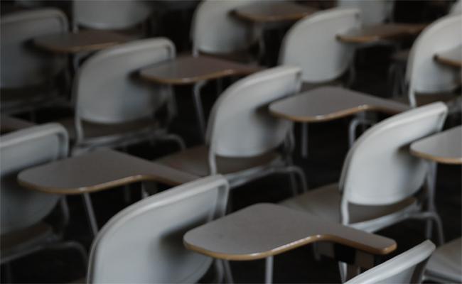 補教師買春當獎勵 學生成績大進步