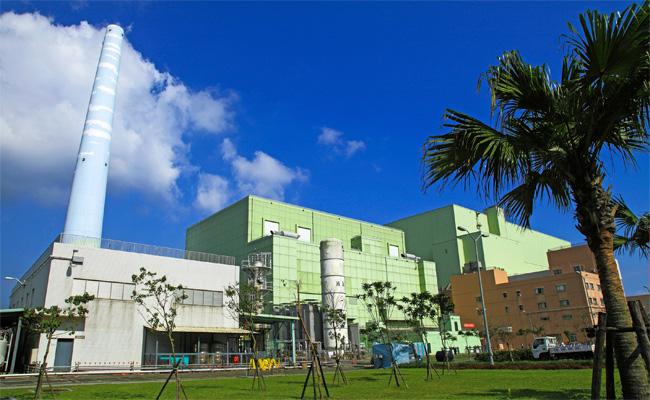 核四轉型 台電:朝天然氣發電為主