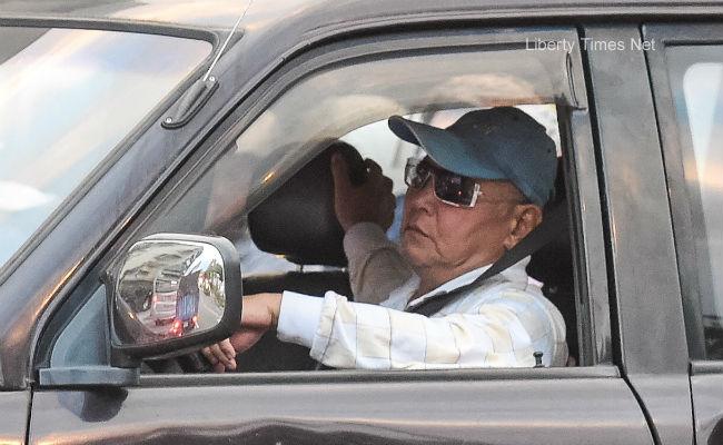 75歲以上銀髮駕駛 7月起須換駕照