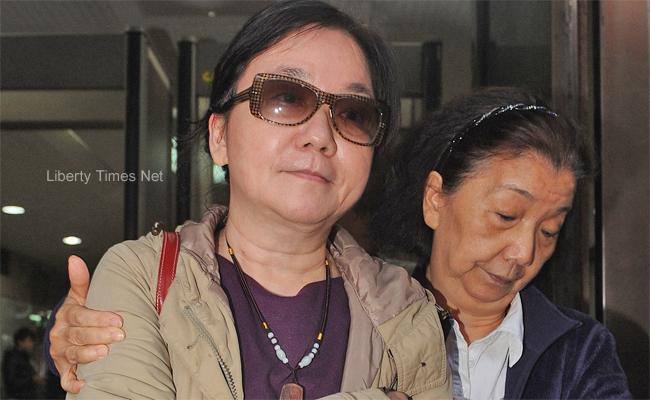 最貪女檢翻供辯無罪 高院仍判12年
