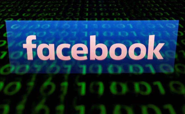 臉書又爆漏洞 680萬戶私照恐外洩