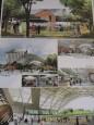 雲林發表國際會議中心計畫書圖