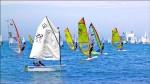 興達港海洋遊憩 獲頒健康產業獎