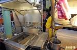 廢食用油列管 餐廳工廠門檻對半砍