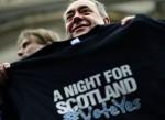蘇格蘭拚獨立 經濟難關仍待解