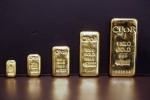大環境不利 巴克萊調降黃金目標價