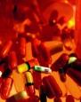 台藥廠氣喘複方新藥 獲美專利