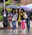 台灣最幸福城市 澎湖奪冠