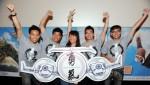 台灣首家飛行學校將在台東開學