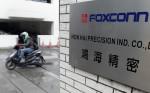 日媒:精益求精 台灣手機代工領先全球