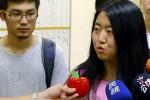 自由開講》台灣學生會,中國統戰的新戰場?