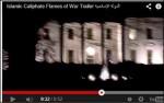 IS新影片 威脅攻擊白宮