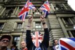 蘇格蘭獨立公投啟動 明午公布結果