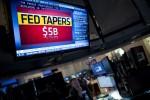 Fed未釋提前升息訊息 美股看好