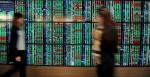 台股收盤上漲41.86點