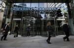 渣打:歐美低利與台升息脫鉤 蘇獨影響小
