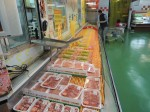 台糖棄守防線 豬肉狂漲22%