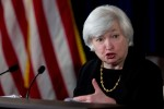 FOMC:預計下會期結束QE 低利率將維持一段時間