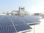 巴克萊:需求大增 太陽能產業走出低潮