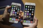 鄭州廠iPhone6傳出貨慢 鴻海不評