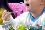 彰縣營養午餐出包 數十位學童疑食物中毒
