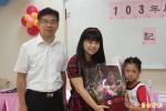 台南9優秀特教師 市府將表揚