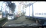 「誤入歧途」成風?苗栗車輛逆向行駛接連三起
