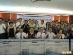 補助微型創業 竹市增至2900萬元