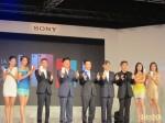 受惠日圓貶值 Sony Xperia Z3較往年旗艦機便宜
