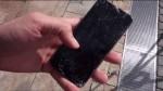 iPhone 6/6+ 摔落測試 螢幕裂了還能操作
