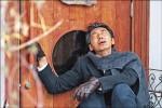 《入圍雙遺珠》李李仁奪王敗陣 林心如揭獎 槓龜變臉