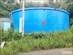 高地樟湖國中小 引水電費破百萬