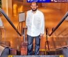 《TAIPEI TIMES 焦點》 Man on US terror suspect list deported