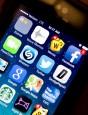 蘋果iOS 8升級要4.6GB 網友叫苦連天