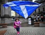 蘇格蘭若獨 工總:影響有限