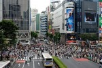 日本下修經濟預估 5個月來首次