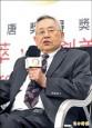 余英時:自由台灣 不要糊裡糊塗丟掉了