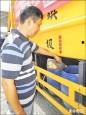 埔里率先回收廢食用油 業者觀望